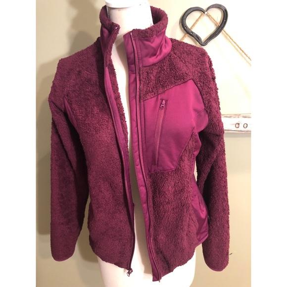 Columbia Jackets & Blazers - Columbia - Fleece